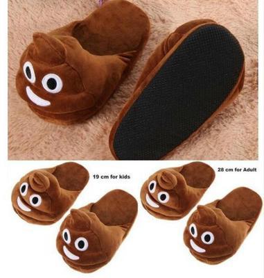 Kids Non-Slip Pug Unicorn Slippers Summer Beach Sandals for Boys Girls