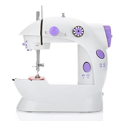 Sewing Machinesprices And Delivery Of Goods From China On Joom E Delectable China Sewing Machine Price