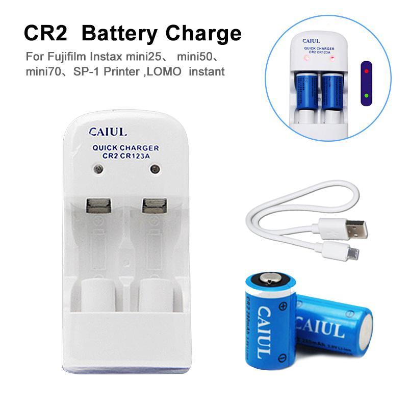 UltraFire HD-077B 18650 Battery 4-slot Charger AC 100-240V US Regulation Plug