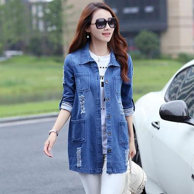 2c3a23d78fd Jackets   Coats-prices and delivery of goods from China on Joom e ...