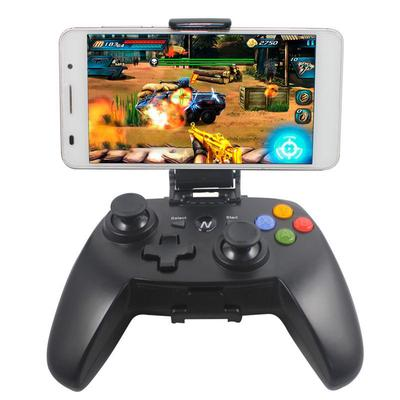 Bluetooth Wireless Gaming Controller Gamepad for Android/Windows/VR/TV Box/PS3