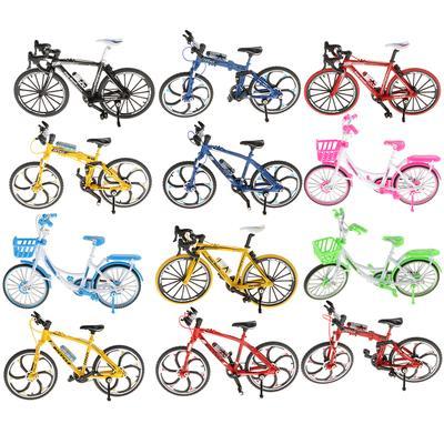 Pink Oxford Bicycle Cycle Bike Streamers Handlebar Black