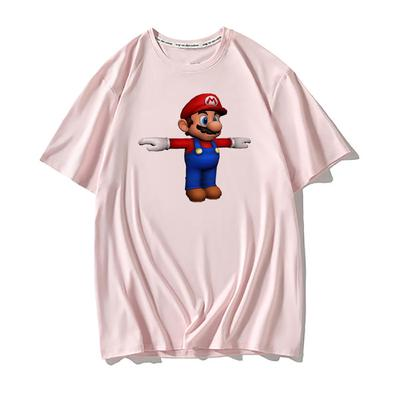 Torch Roblox Buy Roblox Design From 2 Usd Free Shipping Affordable Prices And Real Reviews On Joom