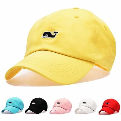 Letter Embroidery Bucket Hats Men Fisherman Hats Women Outdoor Summer Street Hip Hop Dancer Cap Cotton Hat