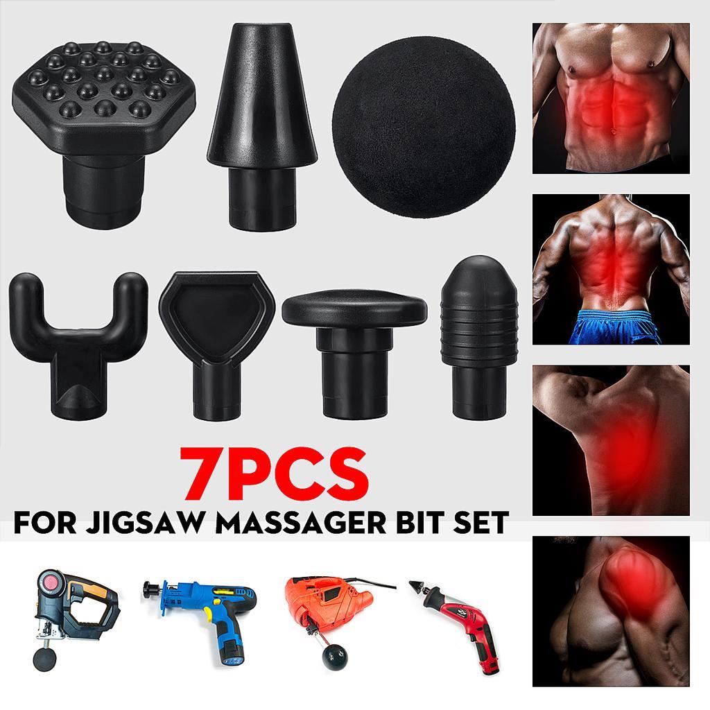 Сокращение мышц массажер реклама нижнего женского белья кастинг