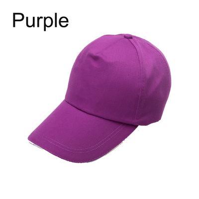 Béisbol personalizada tapa insignia de la impresión negro bordado gorra  casual sombreros sólido puro color fotos ea848502e48f