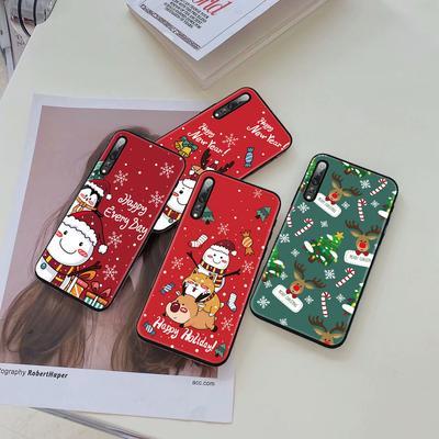 Scrub Soft TPU Silicone Phone Case Back Cover for iPhone 12 Pro Max Samsung S8 S9 S10 S20 S21 Huawei P20 P30 P40 Lite Xiaomi Redmi 7A 8A 9A