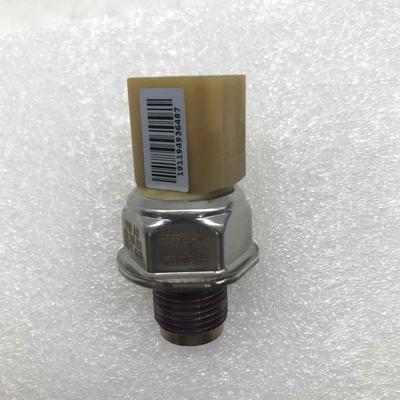 1995-1999 1.8 2.0 LAMBDA capteur d/'oxygène arrière Fits Volvo S40