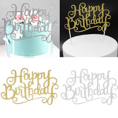 Groovy Buy Cheap 90Th Birthday Cake Topper Low Prices Free Shipping Funny Birthday Cards Online Ioscodamsfinfo
