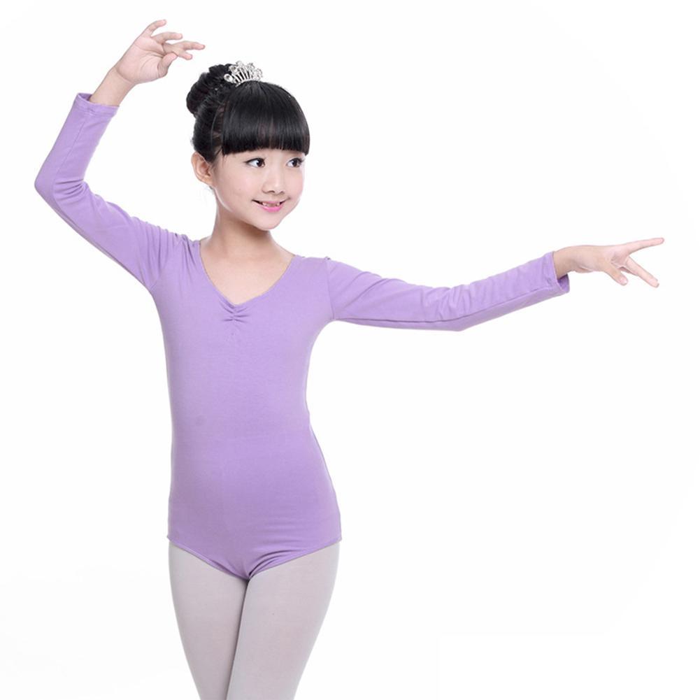 Atractivo Trajes De Baile Topman Ideas Ornamento Elaboración ...
