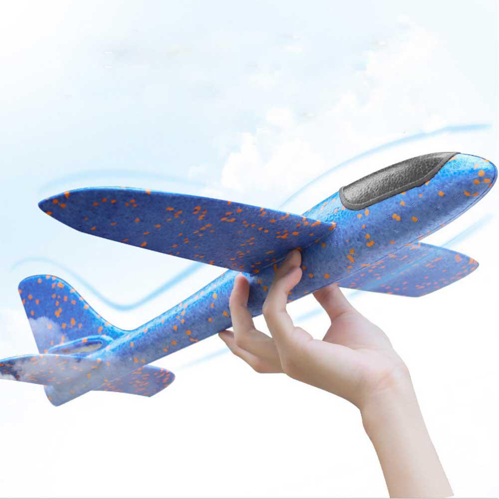Flugzeug Fliegen Spiel