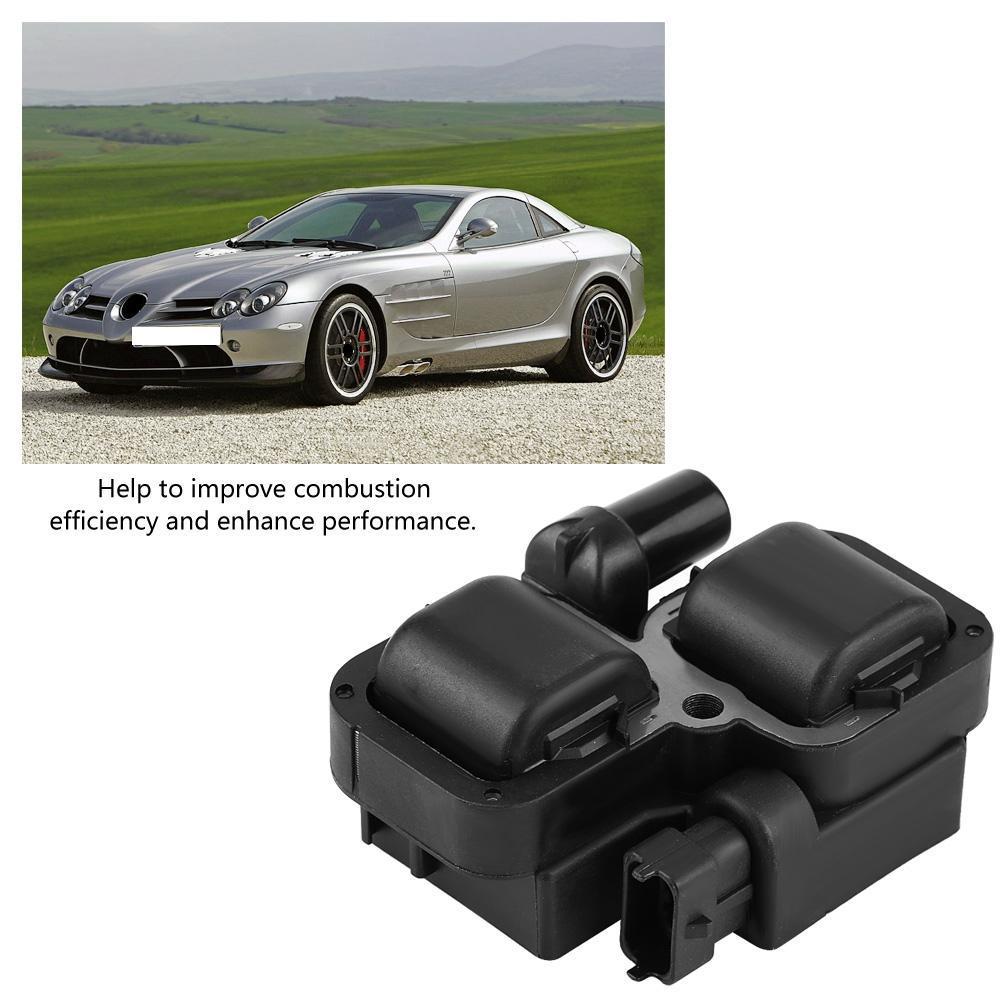 For 2001-2007 Mercedes C240 C320 CLK320 CLK500 ML500 Oxygen Sensor O2 Brand New