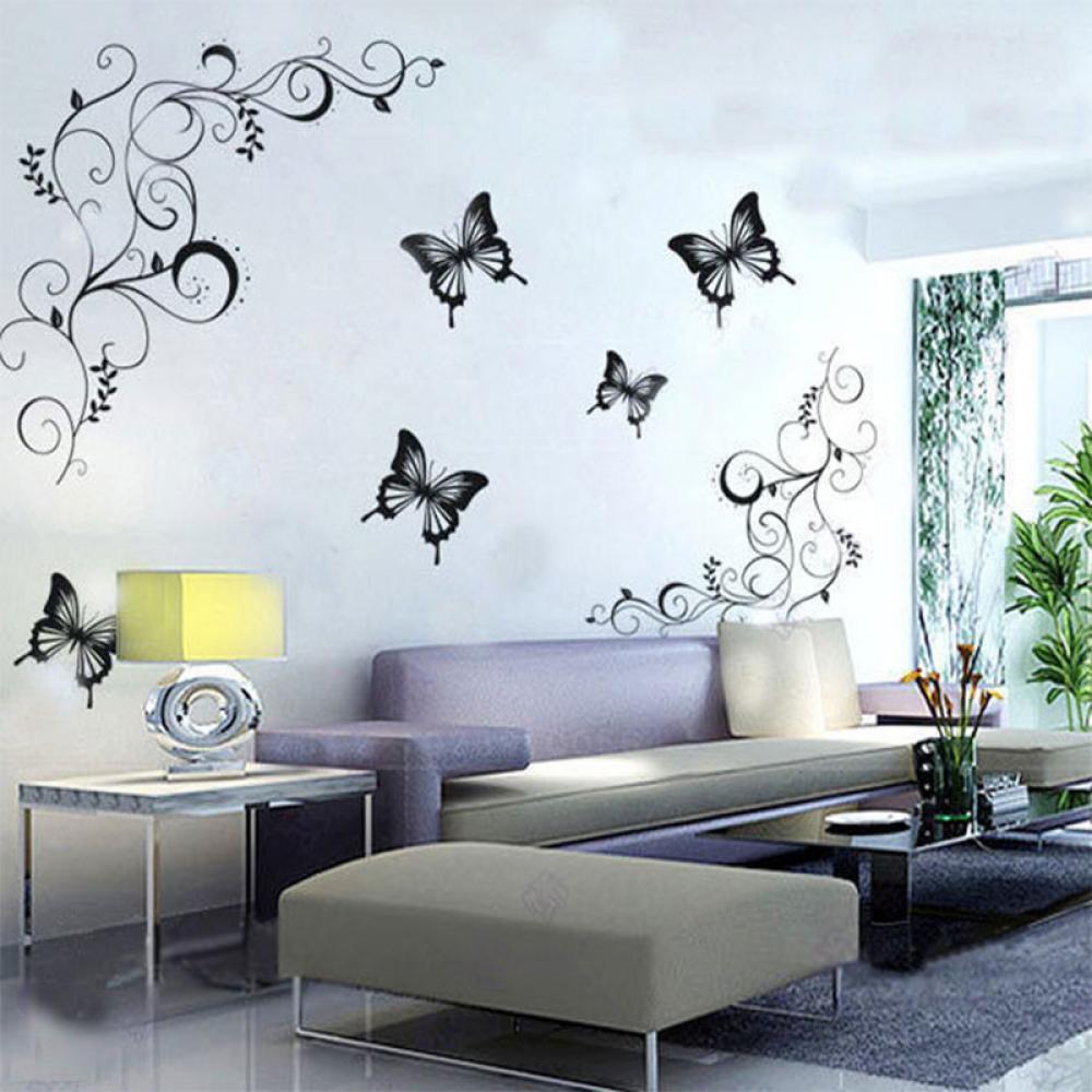 - Rodillos para pintar paredes lisas ...