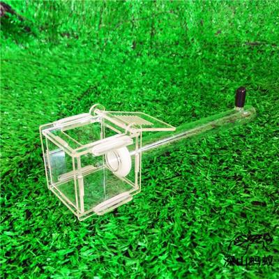 Ant Water Feeder Ant Farm Drinking Equipment Insect Ant