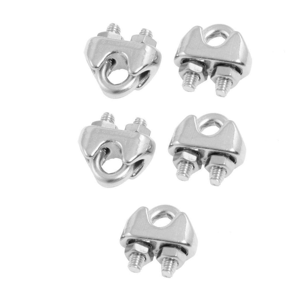 Plastique Auto-Adhésif Mont Twist Lock Câble Cravate Fil Organisateur 20 x 20 mm 150pcs