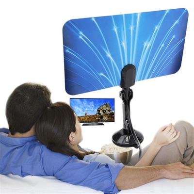 TV and equipment, color: blue – prices inсluding delivery