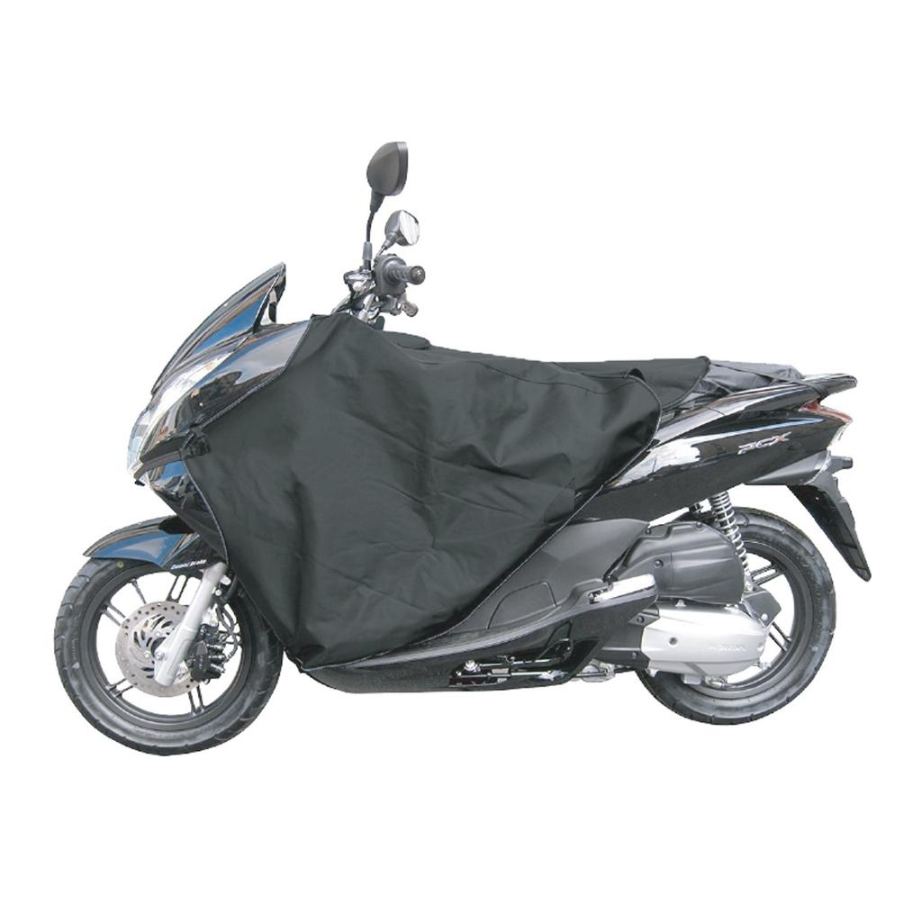 Luerme Motorcycle Leg Covers Blankets Thermo Protection Universal Waterproof Aprons for Scooter Protective Cover