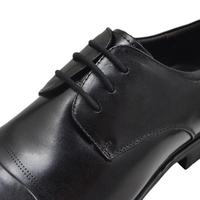 9887517ea0f 12pcs/conjunto de atlético corriendo No atar cordones silicona zapato  cordón elástico - comprar a precios bajos en la tienda en línea Joom