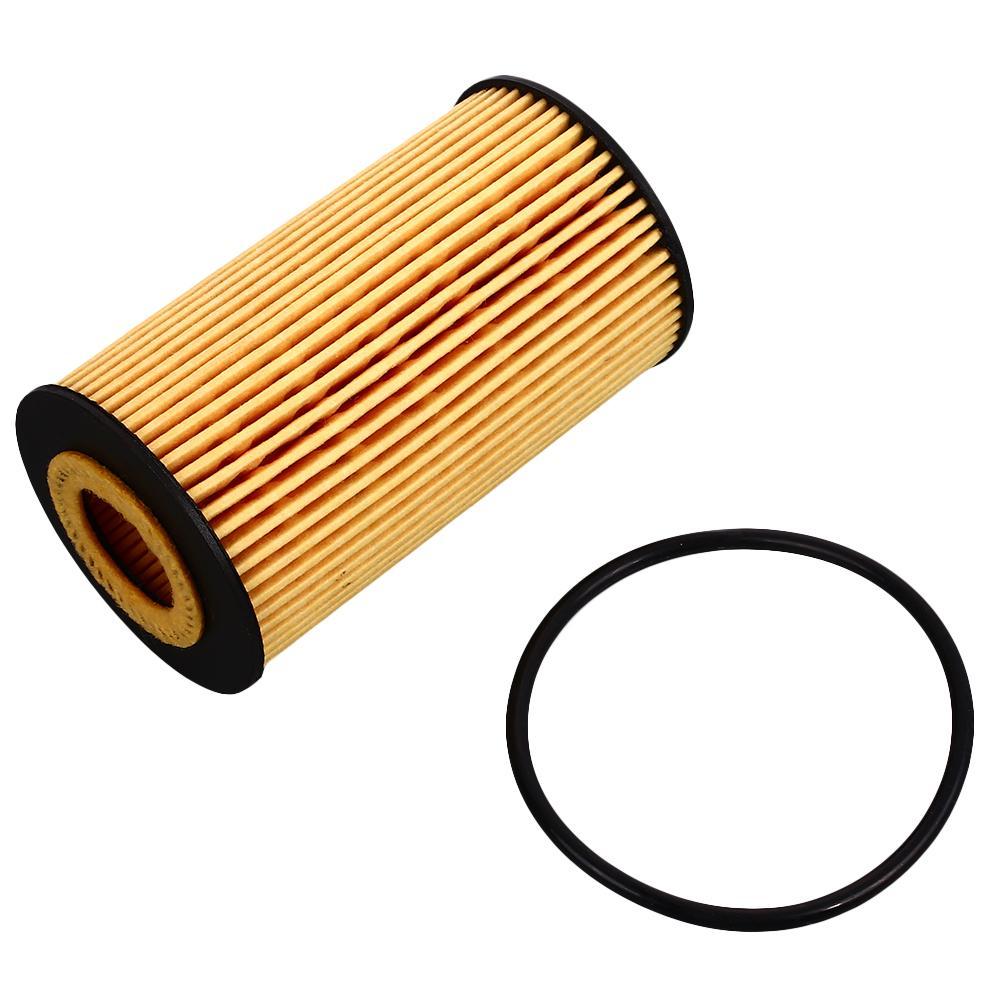 Mann Filter HU6122X Filtre /à huile