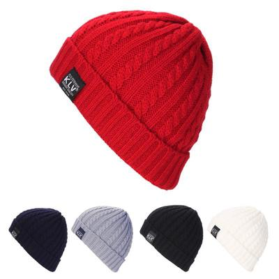 058ea298e7b Knitted Hats  Tops-prices and delivery of goods from China on Joom e ...