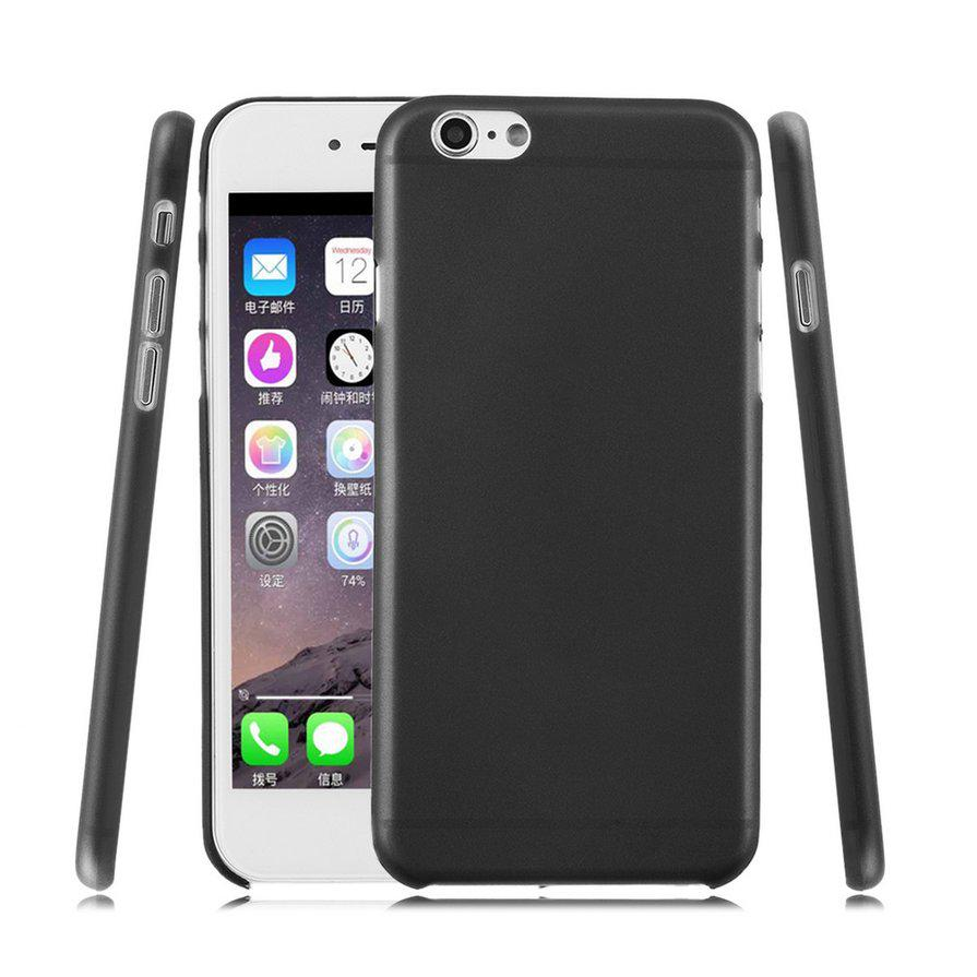 Smd Ultra Slim Tpu Back Case Cover For Iphone 6 6s Plus Buy At A Low 360 Full 7g Softshell 2 Of 8