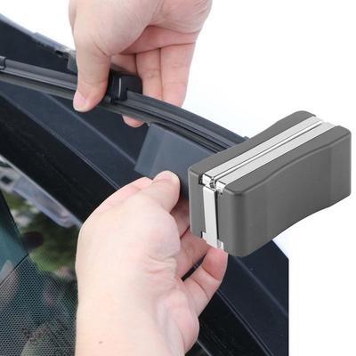 Gcroet 1pc Auto Aschenbecher mit Deckel Zigaretten Selbstverl/öschender Aschenbecher Tragbare Reise nach Hause Auto rauchfreien Zylinder