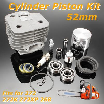 Pistons & Rings-prices and delivery of goods from China on