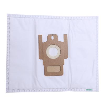 10 Vacuum Cleaner Bag Suitable for Miele Hoover H30 H52 buy