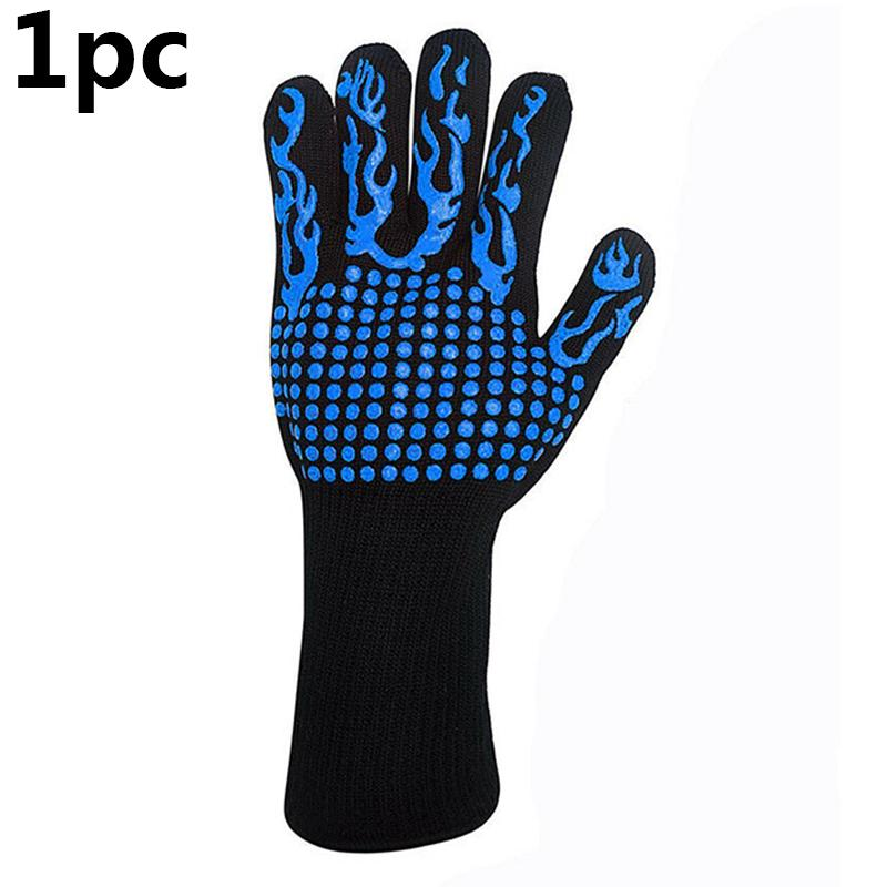 10 Pairs Hot Labor Protective Hand Gloves Anti-Slip With PVC Dots Cotton Yarn
