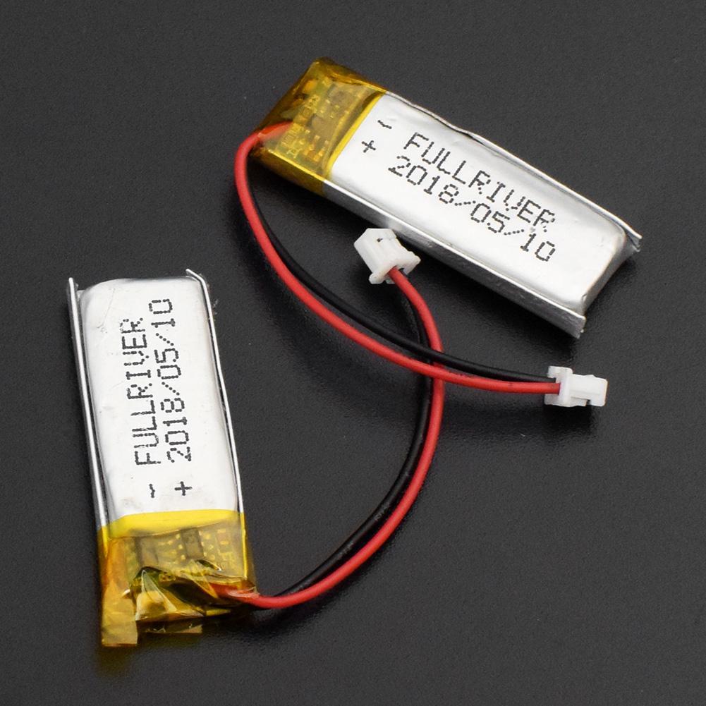 3.7V 4000mAh Замена батареи Толстость Lipo Перезаряжаемая батарея BT динамик рекордер GPS фото