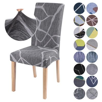 Chair Cover Prices From 3 Usd And Real Reviews On Joom
