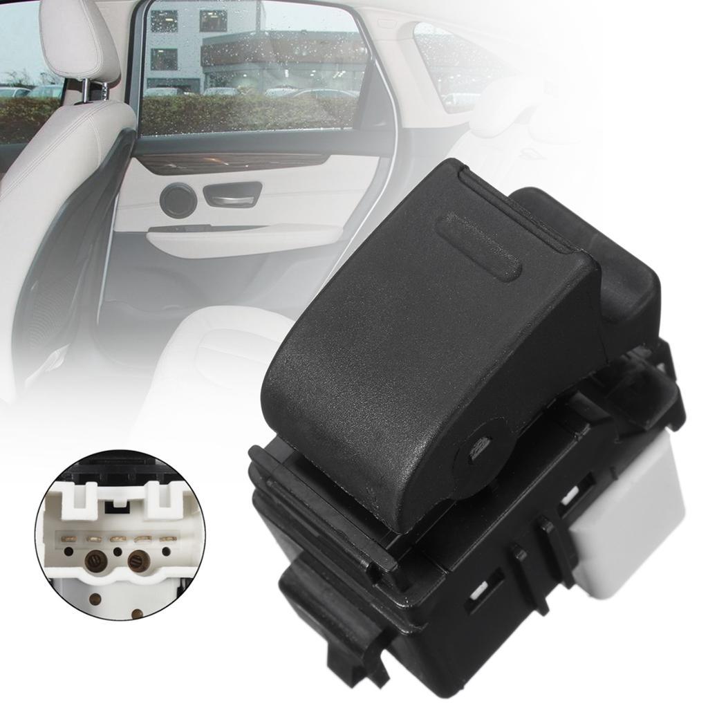 NEW 1995-2007 Geo Prizm Passenger Electric Power Window Control Switch