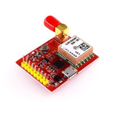 1PCS AD7548JN AD7548 LC2 MOS 8-Bit muP-Compatible 12-bit DAC DIP20