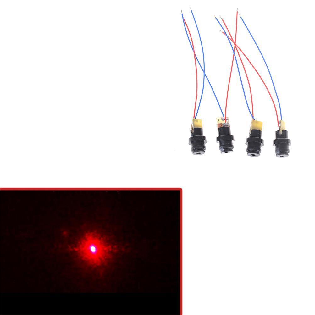 Pen-Style Housing//Case for 12mm Laser Diode Module DIY LED