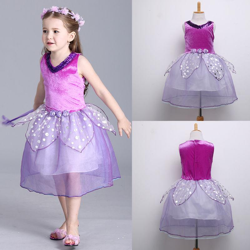 Vistoso Cómo Vestir Para Una Boda Cresta - Vestido de Novia Para Las ...