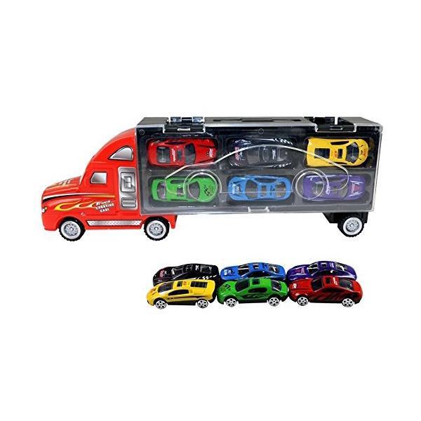 4 Sztukzestaw tayo Skala Model samochodu Samochodzik dzieci