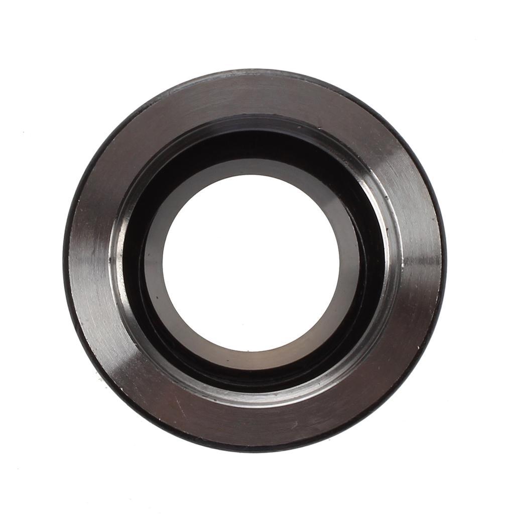 9pcs di Precisione Er32 Pinze Set per CNC Incisione 2mm-20mm per Fresatura Uso