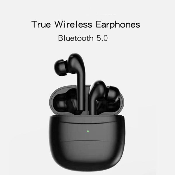 Original J3 Tws Bluetooth 5 0 With Microphone Touch Control Wireless Headphones Super Bass Headset Buy From 19 On Joom E Commerce Platform