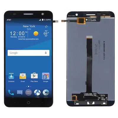 ZTE Blade A520 1GB RAM 8GB ROM-buy at a low prices on Joom e