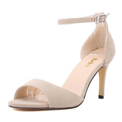 Großhandel Großhandel Sexy Crotch Oberschenkel Hohe Stiefel Für Frauen 12 Cm Stilettos Metall High Heel Booties Weibliche Schuhe Lange Frauen Stiefel