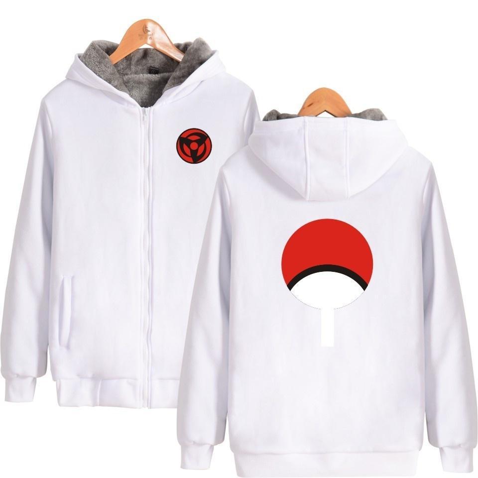 New Women Men Japan Anime Gaara  3D Print Casual Sweatshirt Hoodies Pullover