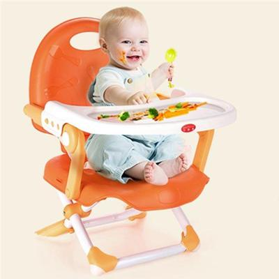 Portable Folding Baby Chair Baby Safety Feeding Chair Portable Infant Baby Sleeping Eat Chair  sc 1 st  Joom & Portable Folding Baby Chair Baby Safety Feeding Chair Portable ...
