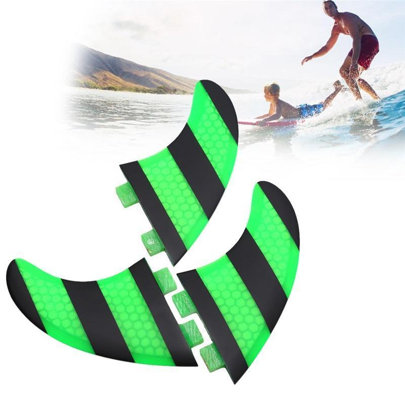 surfing pierde in greutate pierderea de grăsime endomorph macros