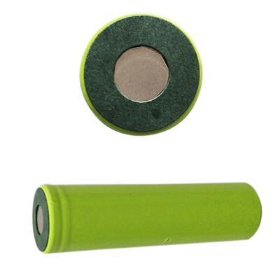 ULTREY 2PCS Auto-R/ückspiegel-Regen-Wasser-Augenbraue-Abdeckungs-Seitenschild-freies Schwarzes Regenschutz