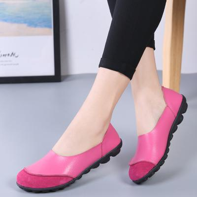 Любимая обувь: лучшие изображения (49)   Обувь, Женская