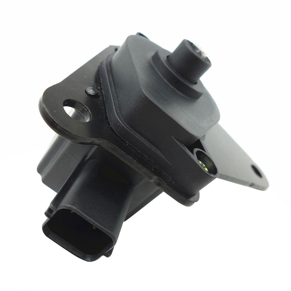 4884549AD Intake Manifold Runner Control Valve Fit For Jeep Chrysler Dodge