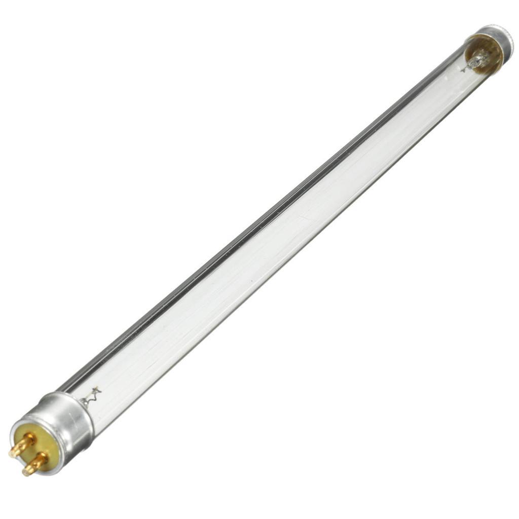 Tuneway Lampada UV Disinfezione UVC T5 da 8W T5 Lampada UV Ultravioletta Kill 220V