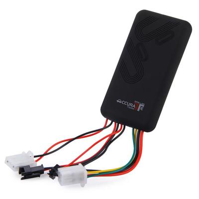 Obd Ii Gps Tracker Real Time Car Truck Tracking Device Spy System