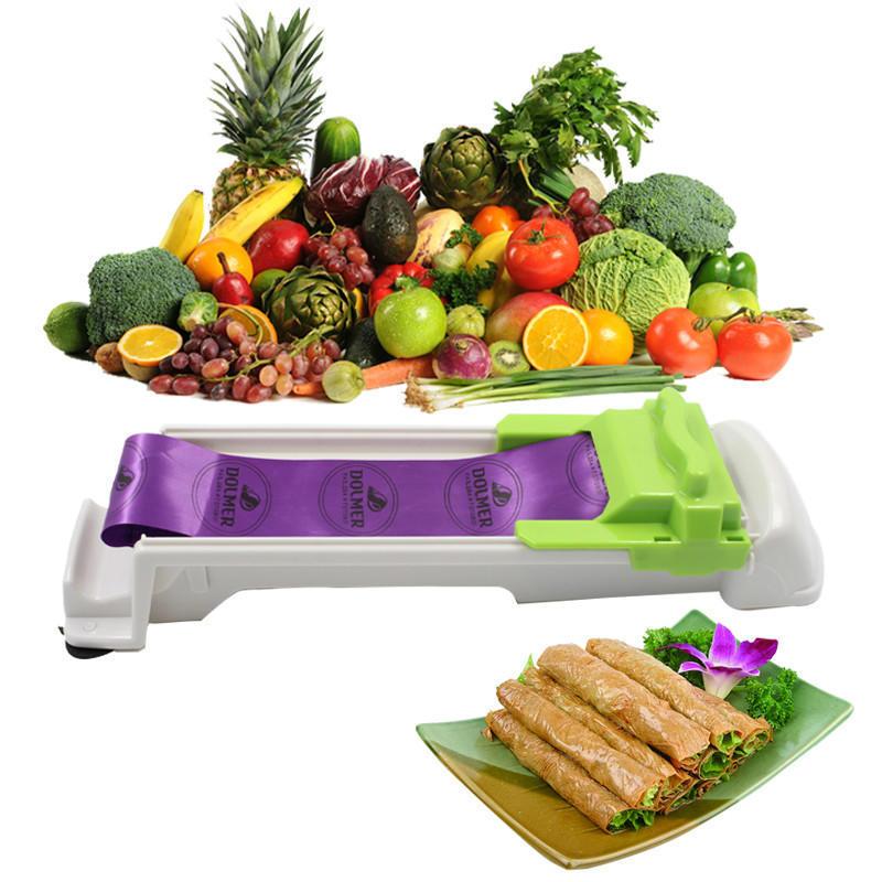 Image result for fresh vegetables gif