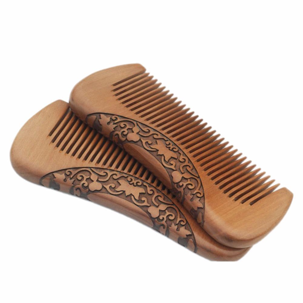 6pcs handgemachte Sandelholz Haar Stick Holz Haarnadel Haar Zubehör Haar